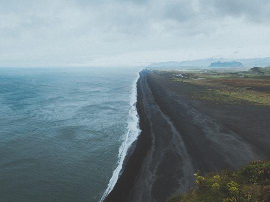Faut il encore voyager en Islande ?